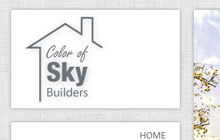 Color of Sky Builders